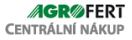Agrofert Centrální nákup